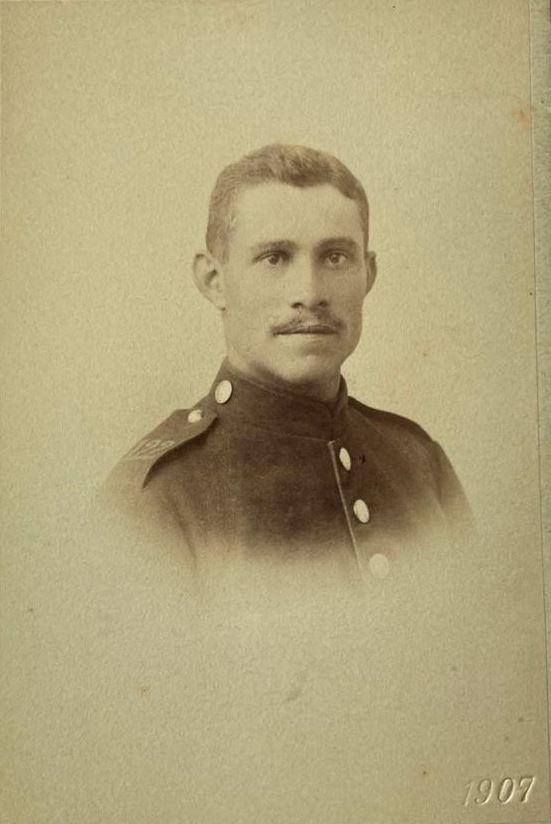 Josef Reiß